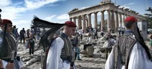 ellada-akropoli-708