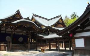 ise-grand-shrine