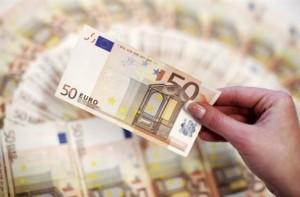 lefta - λεφτα