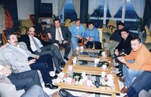meimarakhw - ΜΕΙΜΑΡΑΚΗς ΓΡΕΒΕΝΑ 1997