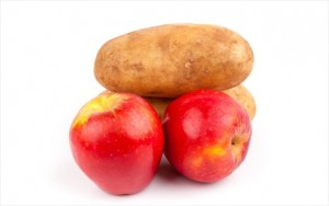 mila-patates
