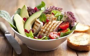 salata-kotopoulo