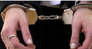 syllhch συλληψη γυναικα