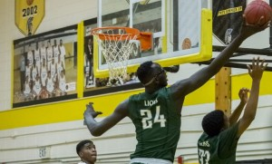 tacko_fall
