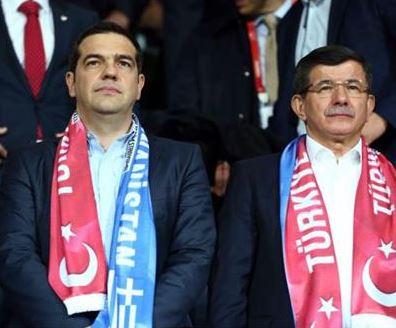 tsipras -toyrkia