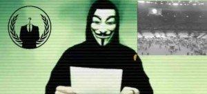 anonymous-708_0