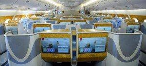 emirates708
