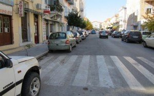 parking_2013_5_2_13_16_41_b2