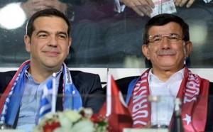 tsipras toyrkia