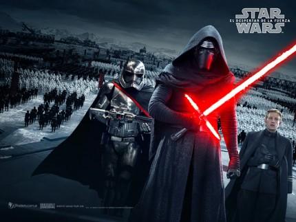 Star-Wars-The-Force-Awakens-wallpaper