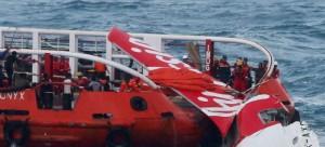airasia-708_1