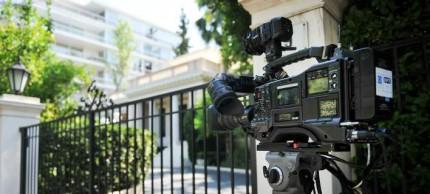 maximou-kamera-708_0