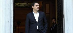 maximou_tsipras708_1