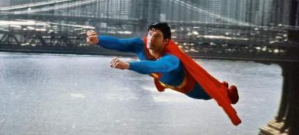 superman.23.12.708