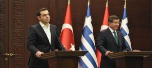 tsipras_dav_30.11.708