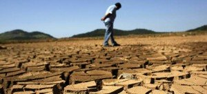 major-un-report-the-world-is-completely-unprepared-for-the-effects-of-climate-change_0