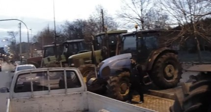 αγροτες γρεβενα 2