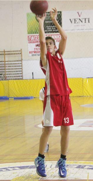 τσουκ 2