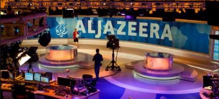 aljazeera-708