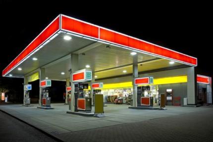 benzin3_