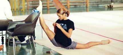 gymnastiki-podia-708
