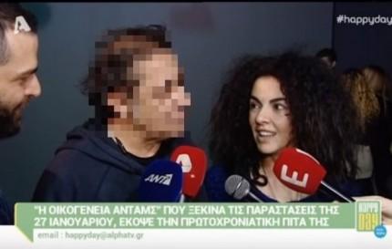 kafetzopoulos-630x400