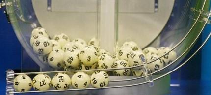 lotto.16.1.708