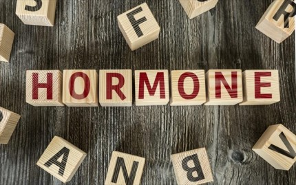 ormones-kai-sumptomata