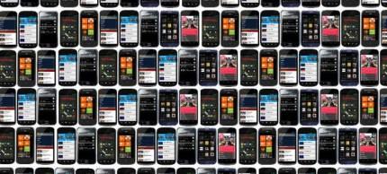 smartphones-tilefwa-708_1