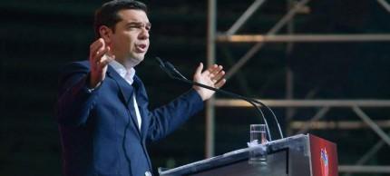 tsipras-tae-678-708