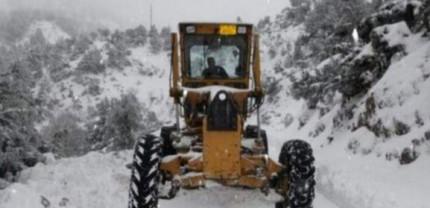 xion - χιονι