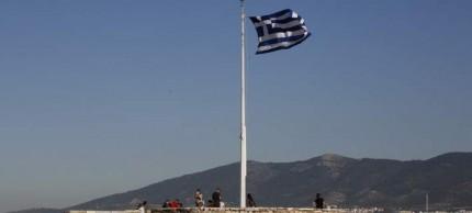 akropoli.27.2.708