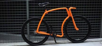 bike708_1