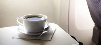 coffe-7080