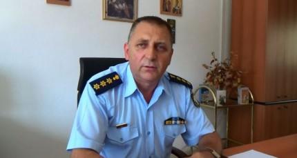 kvstantinow ntaletsow ΚΩΝΣΤΑΝΤΙΝΟΣ ΝΤΑΛΕΤΣΟΣ