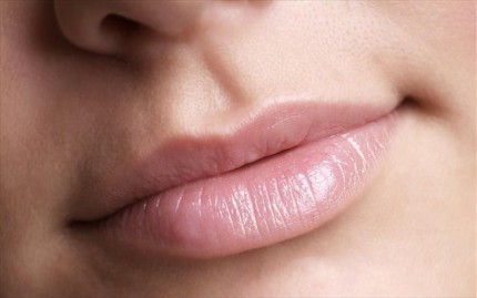 lip-balm1
