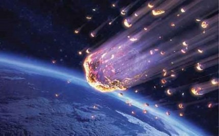 meteorites_2016_2_8_18_44_49_b2