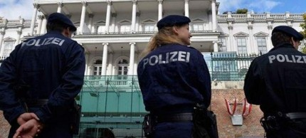 police-allemande_0