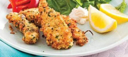 pouletparmesan890