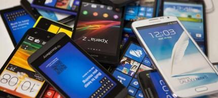 smartphones_1