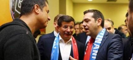 tsipras toyrk