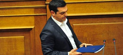 tsipras.27.2.708