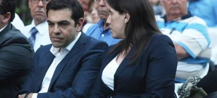 tsipras_zoi.9.2.708
