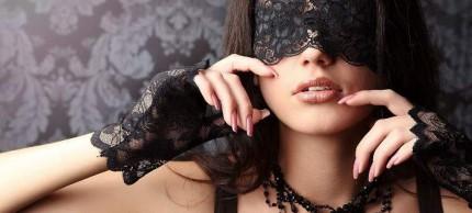 maskedwoman708_1
