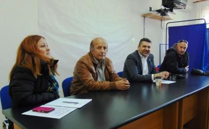ΕΠΣ Γρεβενών: Τακτική Γενική Συνέλευση