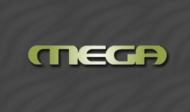 MegaTV