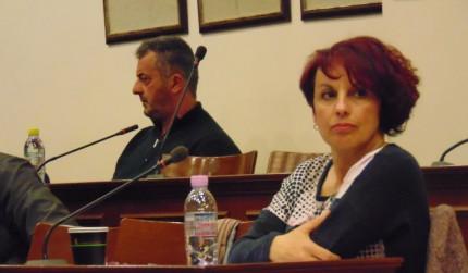 Συνεδρίαση του Δημοτικού Συμβουλίου Γρεβενών