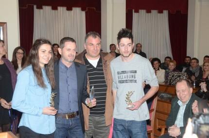 ditiki_makedonia_vraveuseis