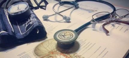 doctors-708