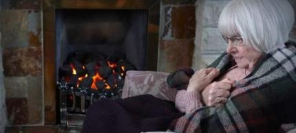 elderly-woman-708